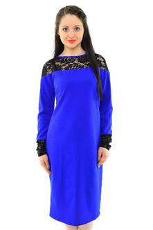 Платье М5243