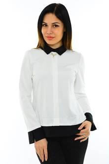 Блуза М7516