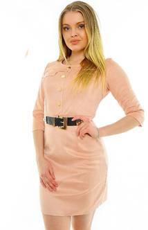 Платье М9205