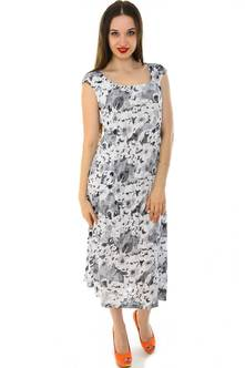 Платье Н6702