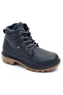 Ботинки П6261
