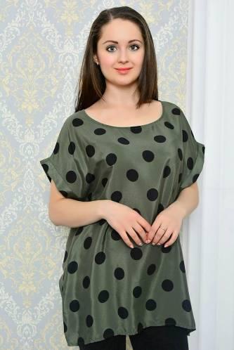 Блуза П9516
