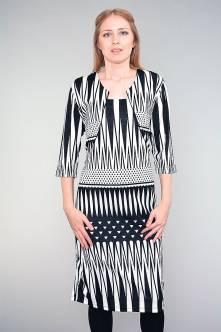 Платье  А1668