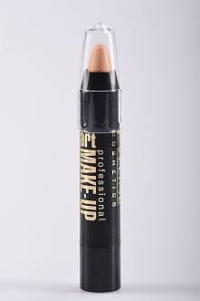 Корректирующий карандаш Eveline Б5660
