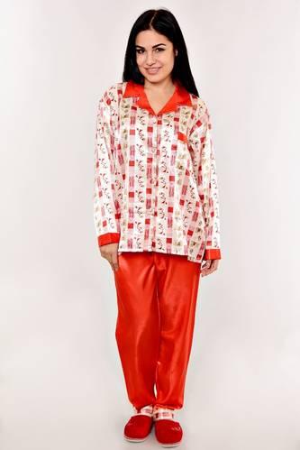 Пижама Д5368