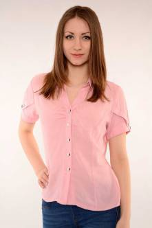 Рубашка И4199
