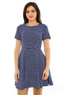 Платье М8293