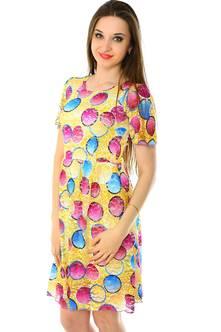 Платье Н7092
