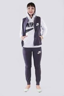 Спортивный костюм 03323