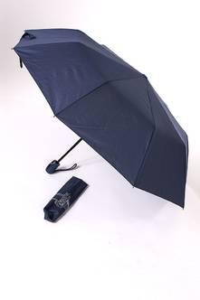 Зонт 2145
