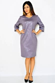 Платье М0236
