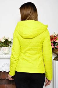 Куртка Р6400
