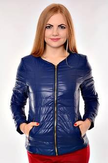Куртка Д1741