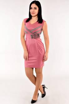 Платье Е5263