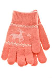 Перчатки Л8869