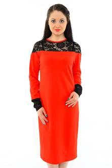Платье М5244