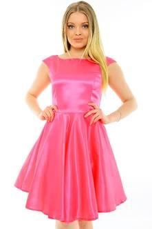 Платье М9549