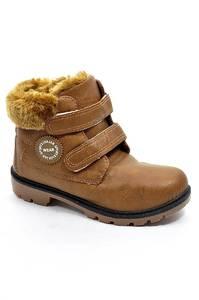 Ботинки П6262