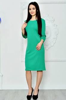 Платье П8363