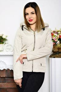 Куртка Р6401