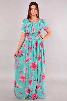Платье Г5693