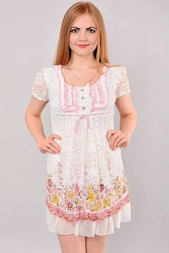 Платье Г9400