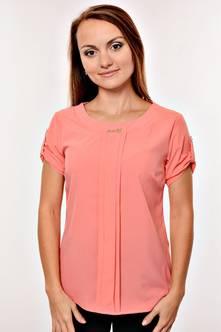 Блуза Д4790