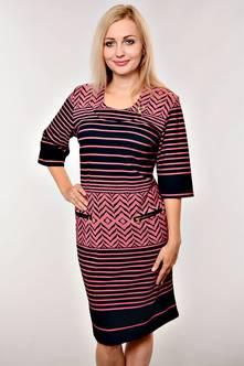 Платье Е1573