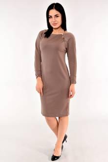 Платье Е5431