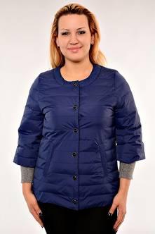 Куртка И2068