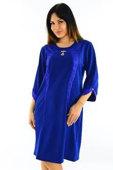 Платье М5875