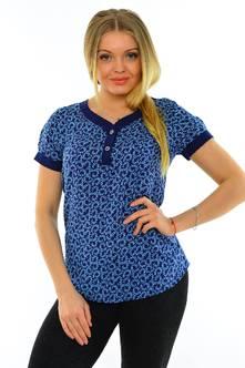 Блуза М6971