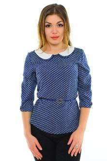 Блуза М8901