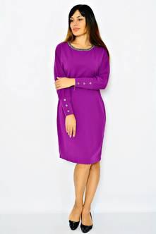 Платье М0237