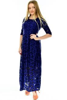 Платье П4283