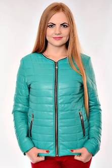 Куртка Д1742