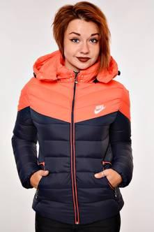 Куртка Е2022