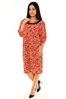 Платье Л6028