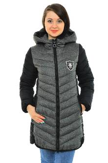 Куртка М5317