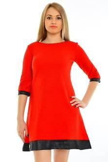 Платье М9243