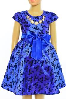 Платье Н0089