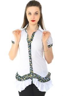 Рубашка Н6548