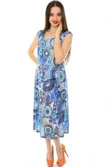 Платье Н6704