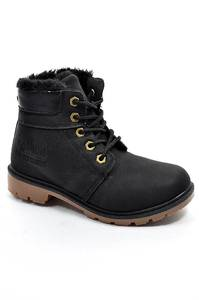 Ботинки П6263