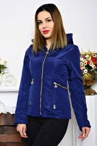 Куртка Р6402