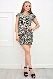 Платье Т4454
