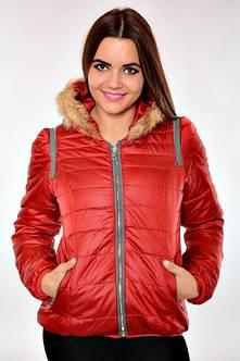 Куртка Д1666