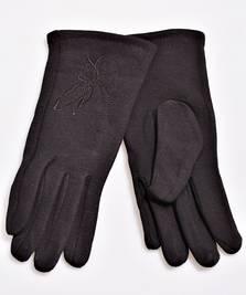 Перчатки Д5291