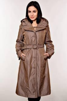 Куртка Е0871
