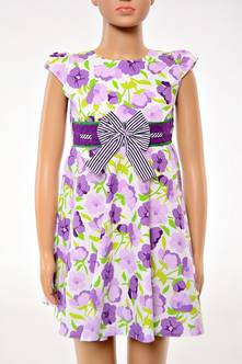 Платье Е4247